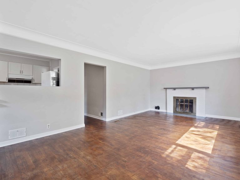 Marko-Agbaba-Real-Estate-Virtual-Staging-BEFORE-IMAGE