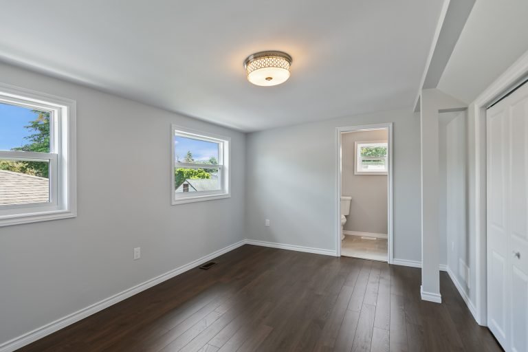 Marko Agbaba Real Estate Virtual Staging BEFORE IMAGE